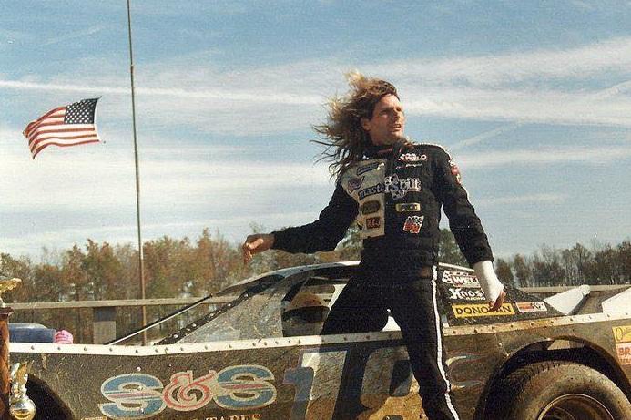 http://www.ndlmhof.com/Pictures/Media/89.jpg